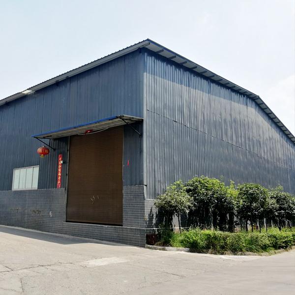 泸州工业厂房租赁