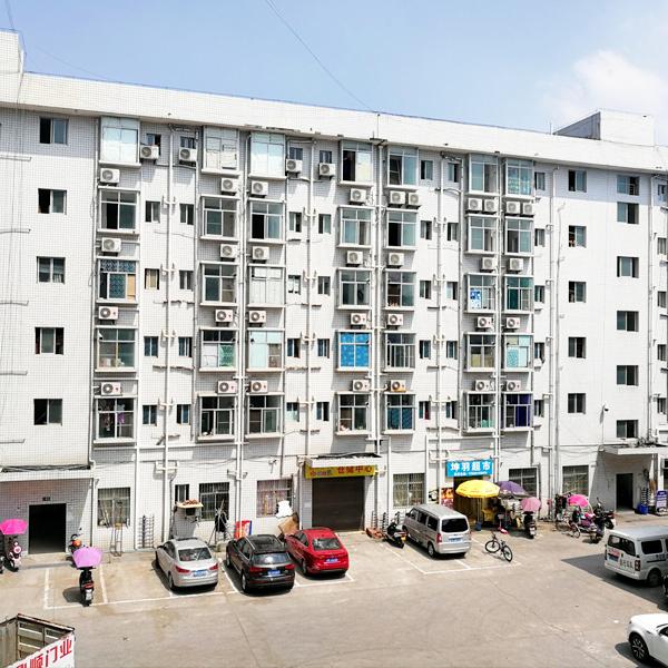 泸州公寓租赁