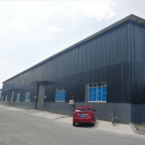 泸州办公厂房租用